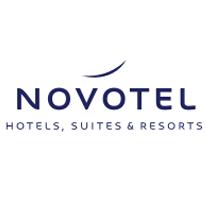 Novotel Monte Carlo Monaco