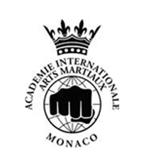 ACADEMIE DE SELF-DEFENSE DE MONACO - SELF-DEFENSE ROC INTERNATIONAL - KICK-BOXING - KRAV MAGA Monaco