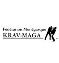 Fédération Monégasque de Krav Maga  Monaco
