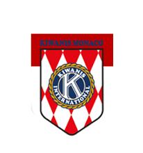 KIWANIS CLUB DE MONACO Monaco