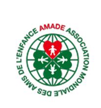 A.M.A.D.E. Mondiale Monaco
