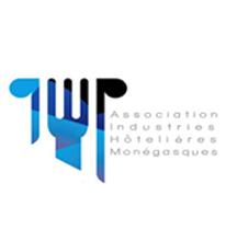 Association des Industries Hôtelières Monégasques Monaco