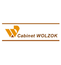 Cabinet Wolzok Monaco