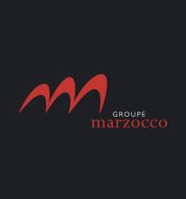 Groupe Marzocco Monaco