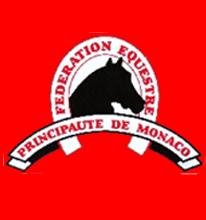 Fédération Equestre de la Principauté de Monaco Monaco