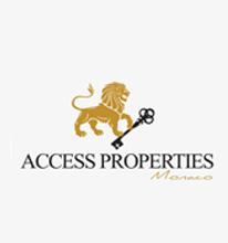 Access Properties Monaco Monaco