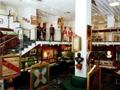 Musée des souvenirs Napoléoniens