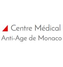 Cabinet Esthétique de Monaco Monaco