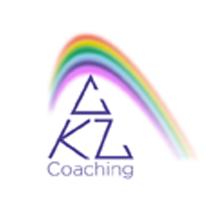 CKZ Coaching Monaco