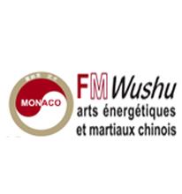 Fédération Monégasque de Wushu  Monaco