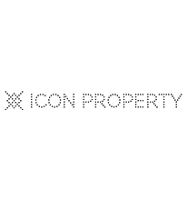 Icon Property Monaco