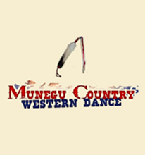 Munegu Country Western Dance  Monaco