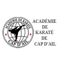 Cap d'Ail Arts Martiaux - Académie de Karaté de Cap d'Ail - Académie Internationale Monaco