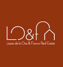 López de la Osa & Franco Real Estate Monaco