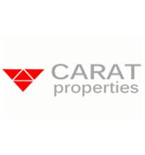 Carat Properties Monaco