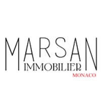 Marsan Immobilier Monaco Monaco
