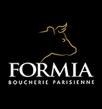 Boucherie Parisienne Formia Monaco