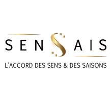 SENSAIS Monaco