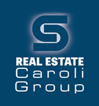 Real Estate Caroli Group Immocontact Monaco