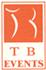 T.B. Events - Monaco