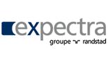 EXPECTRA  Monaco - Groupe Randstad - Monaco